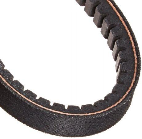 Browning 301743 V Belt, Bx54, 2.332 X 57 In
