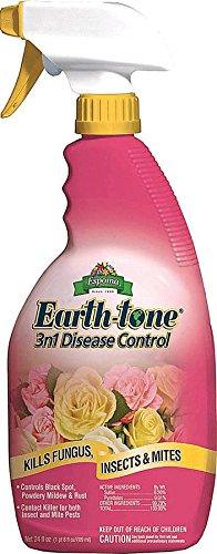 espoma-earth-tone-3-in-1-disease-control-24-oz-spray-dc24