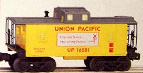union-pacific-square-window-caboose-by-lionel