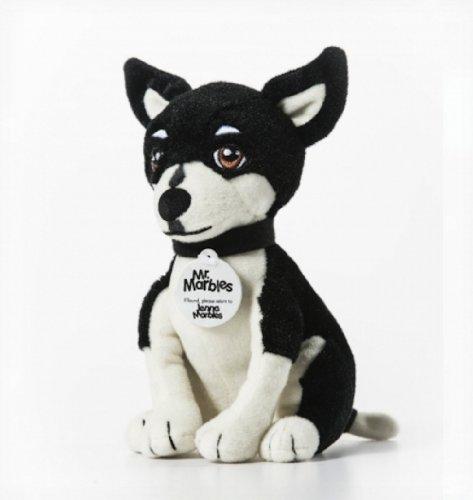 Jenna Marbles Dog Toys For Sale