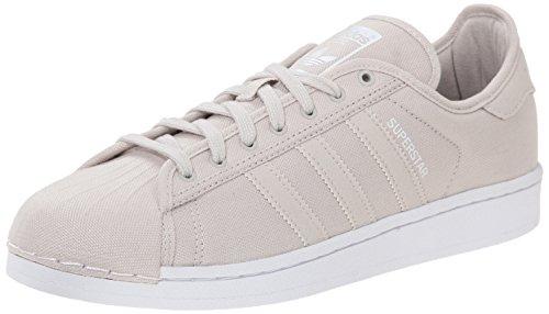 adidas Originals Men's Superstar Festival Pack Lifestyle Basketball Shoe