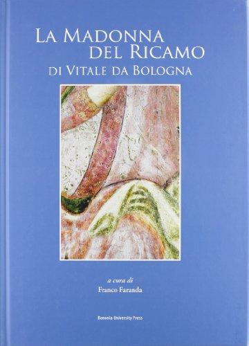 la-madonna-del-ricamo-di-vitale-da-bologna-effigies