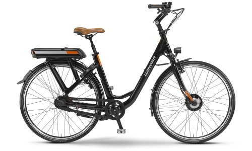 Winora &#176;C3&#176; 28&quot; E-Bike Elektro-Fahrrad
