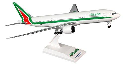 daron-skymarks-alitalia-777-200-airplane-model-with-gear-regular-ei-dbk-1-200-scale