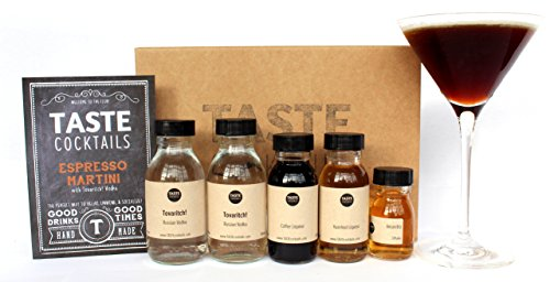 the-taste-cocktails-espresso-martini-cocktail-kit
