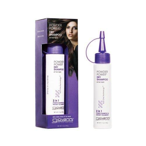 giovanni-cosmetics-shampoos-powder-power-dry-shampoo-17-oz-12-pack-by-giovanni-cosmetics