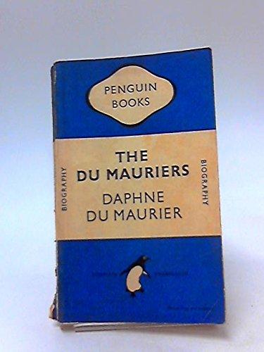 the-du-mauriers-penguin-books-662