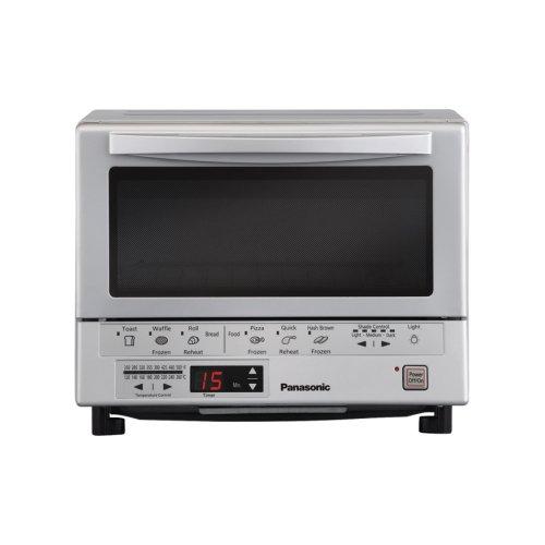 Panasonic Nbg110p White Flash Xpress Big SALE