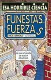 Esas Funestas Fuerzas (8427220545) by Arnold, Nick