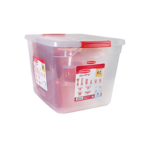 rubbermaid-takealongs-containter-variety-pack-62-pice-set-including-lids