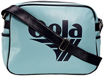 Gola Redford Sports Bag from Gola