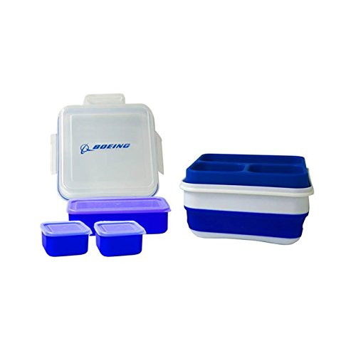 ez-freeze-bento-lunch-box