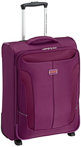 american-tourister-hand-luggage-41-liters-royal-purple