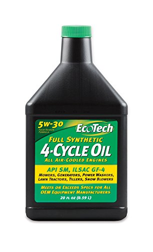 ecotech-full-synthetic-4-cycle-oil-20-ounce