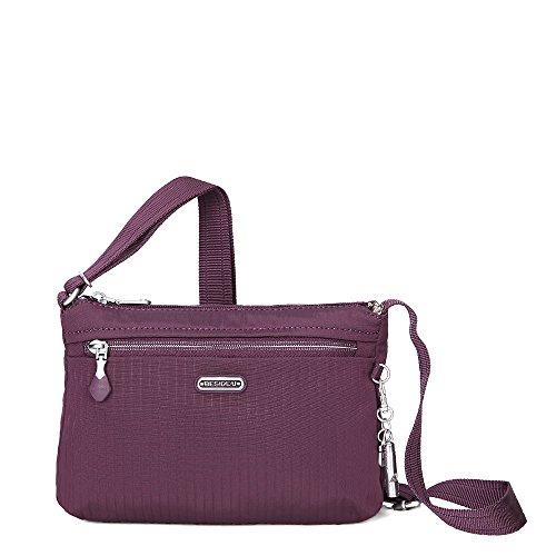 beside-u-steph-rfid-guarded-zip-pocket-debossed-small-crossbody-bag-in-blackberry-wine-ber-008-859