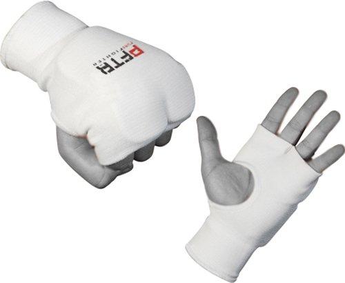 Authentic RDX Boxing Mitt Gloves,Punch Bag Sparring MMA, Medium