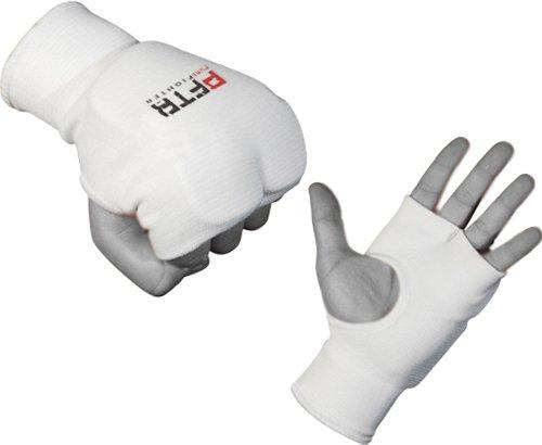Authentic RDX Boxing Mitt Gloves,Punch Bag Sparring MMA, Medium