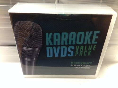 Phil Collins - Karaoke-DVD - Zortam Music