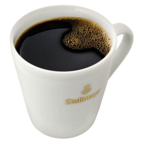 dallmayr-tasse-tasse-a-cafe-gobelet-a-cafe-bol-avec-inscription-en-or