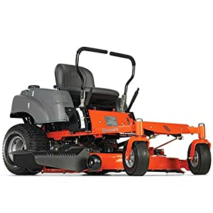 "Husqvarna RZ5426 (54"") 26HP Kohler Zero Turn Lawn Mower - 967 00 36-01 from Husqvarna"