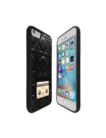 diorissimo-iphone-7-coque-case-brand-logo-iphone-7-coque-diorissimo-for-man-woman-fashion-diorissimo