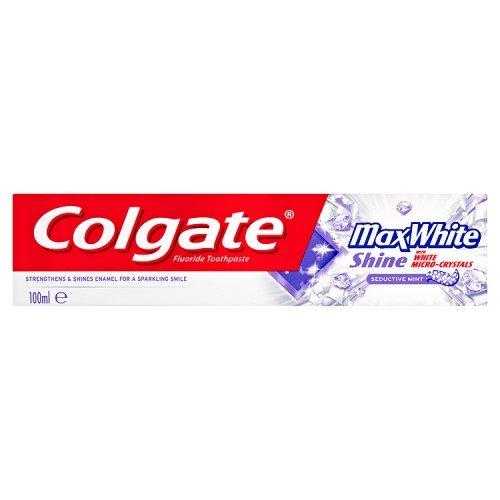 colgate-100ml-max-white-shine-toothpaste