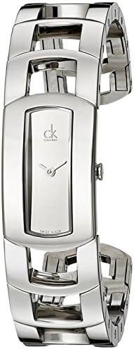 Calvin Klein K3Y2S118 Women's Watch