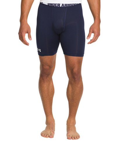 Under-Armour-Mens-HeatGear-Sonic-Compression-Shorts