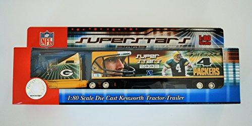 Toys For Trucks Green Bay : Packers die cast cars green bay car
