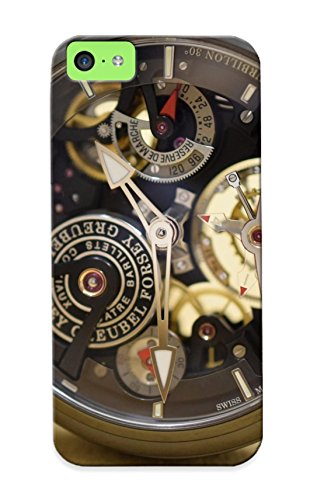 brendapritchard-bcksgf-503-xztwxqr-case-cover-skin-for-iphone-5c-greubel-forsey-watch-time-clock-3-n