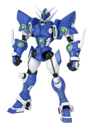 スーパーロボット大戦OG ORIGINAL GENERATIONS ソウルゲイン (ノンスケール プラスチックキット)