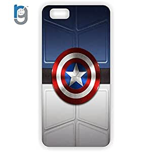RG Back Cover for Apple iPhone 6 Plus