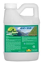 Green Scene Glass Cleaner 1 Gallon 4 Per Case GC201383004
