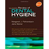 Saunders Review of Dental Hygiene, 2e
