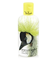 Tara Smith Gorgeously Gentle Shampoo 250ml
