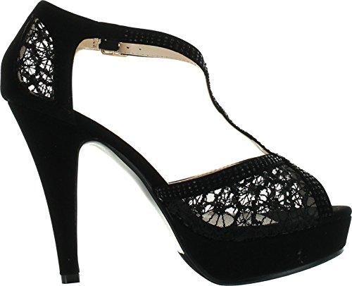 Top-Moda-Hy-5-Open-Toe-Crochet-High-Heel-Sandals