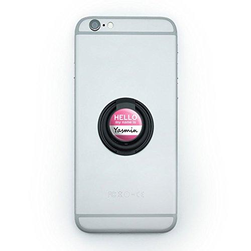 mobile-smart-phone-finger-ring-grip-holder-stand-hello-my-name-is-va-yv-yasmin