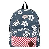 Vans Old Skool Aloha Backpack