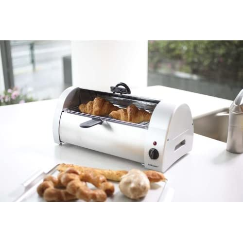 cloer Bread Roll Baker (ブレッドロールベーカー) 3009