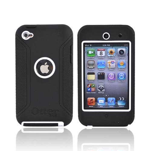 ipod touch 4g cases otterbox. ipod touch 4g cases otterbox.