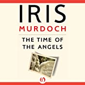 Time of the Angels | [Iris Murdoch]