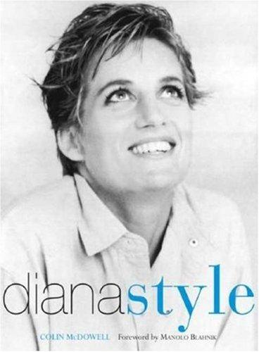 diana-style