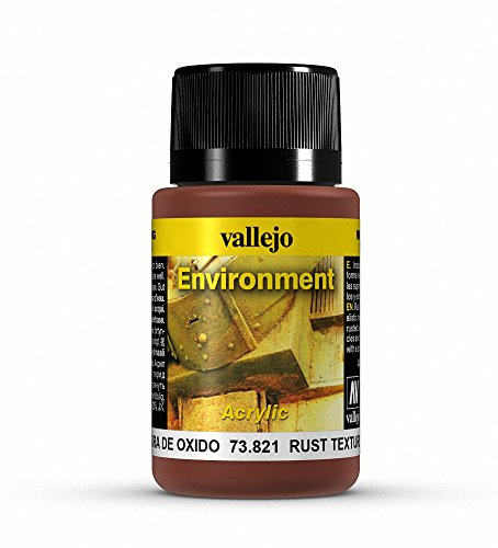 vallejo-40-ml-rust-texture-weathering-effect-bottle