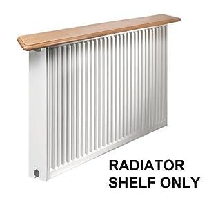 Liste de couple de antoine c et clo k top moumoute - Etagere pour radiateur ...