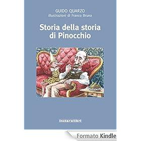 Franco marucci storia della letteratura inglese