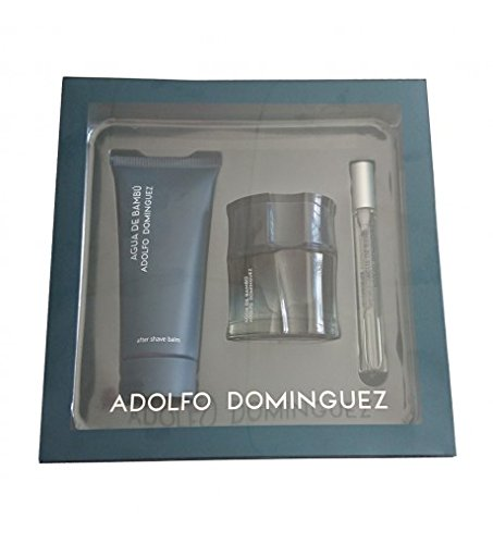 adolfo-dominguez-agua-de-bamba-man-eau-de-toilette-60ml-set-3-artikel