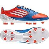 adidas F50 adizero TRX FG J SYN Little Kid Big Kid Soccer Cleats by adidas