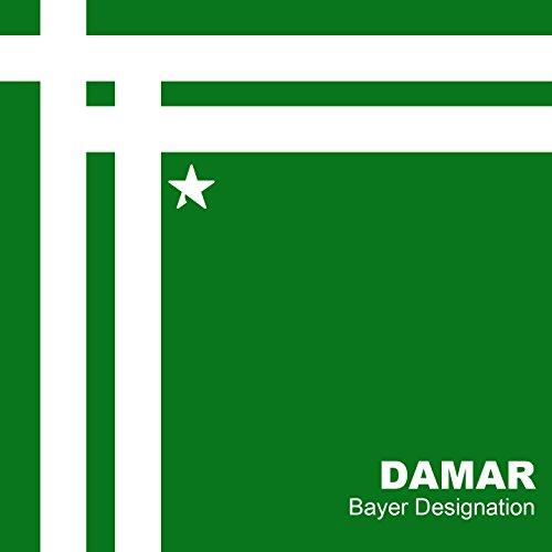 bayer-designation