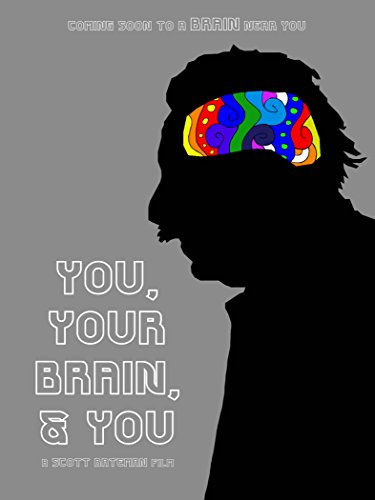 You, Your Brain, & You on Amazon Prime Instant Video UK