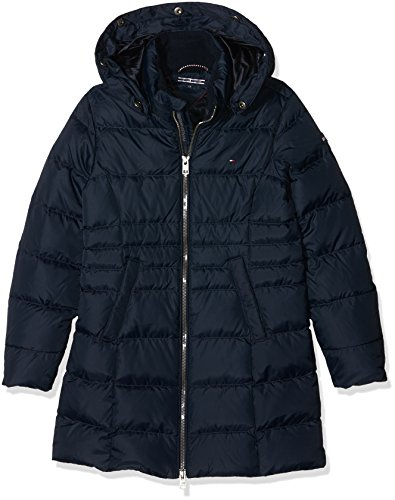 tommy hilfiger down coat 2016. Black Bedroom Furniture Sets. Home Design Ideas